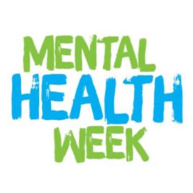 ABC Interviews VTMH during Mental Health Week—Thumbnail Image
