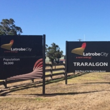 Building Networks in Latrobe Valley—Thumbnail Image