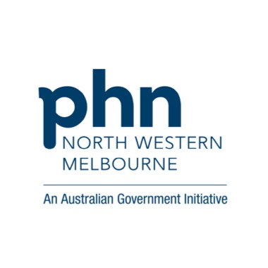 Partnering with North Western Melbourne Primary Healthcare Network—Thumbnail Image