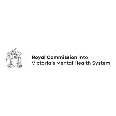 VTMH Terms of Reference submission to Royal Commission into Mental Health System 's Terms of Reference—Thumbnail Image