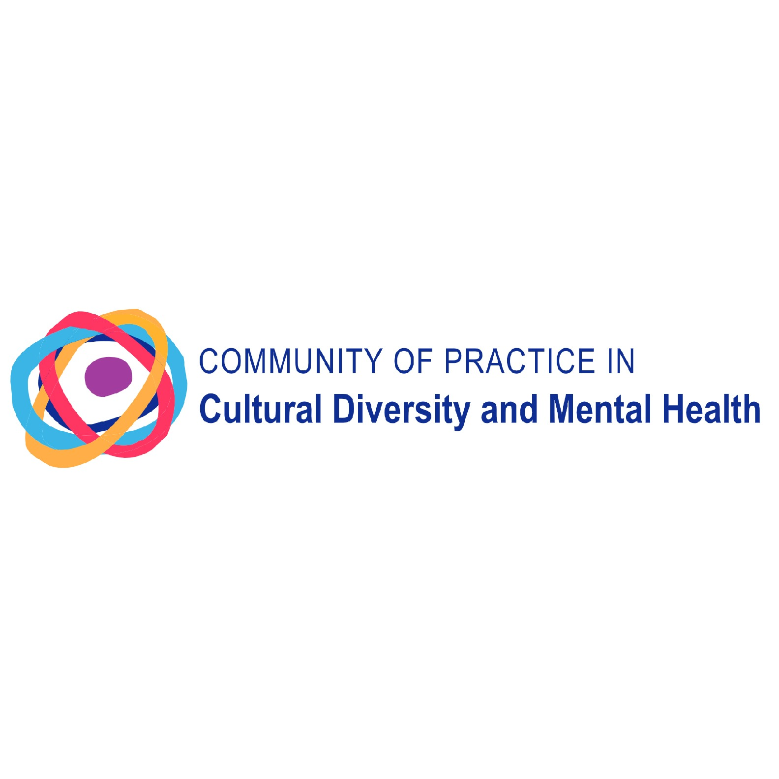 Community of Practice in Cultural Diversity and Mental Health
